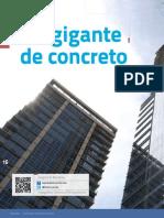 torre nuevo leon.pdf