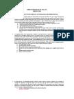 Ejercicios de Inventarios Probabilidad Deterministica