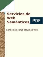Servicios Web Semanticos.pptx