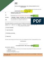 Modelos Informe Práctica IV 1