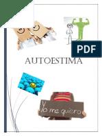 Autoestima_4.1