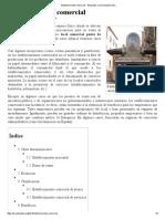 Establecimiento Comercial - Wikipedia, La Enciclopedia Libre