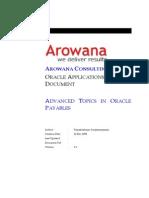 AP Advanced -Training Manual_final