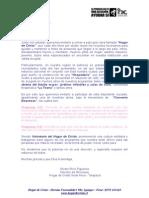 carta Schiapacasse[1].doc