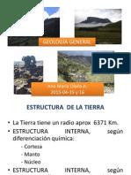3a.estructura-deriva.pdf