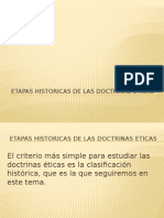 ETAPAS HISTORICAS DE LAS DOCTRINAS ETICAS.pptx