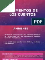 elementosdeloscuentos-131202154314-phpapp01