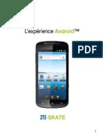 ZTE_Skate.pdf