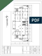 2. Denah Lt. 1.pdf