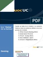 Clases 03 - 20150904 - Conceptos Calidad (1)