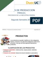 Duoc_ 4.7 Pim4101_lineas de Produccion
