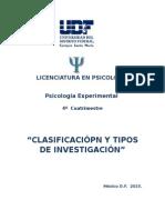 TIPOS-DE-INVESTIGACIÓN (1)