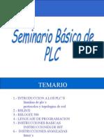 Seminario Basico SLC500