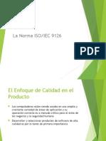 3u1calidaddelproductoiso9126-111018152512-phpapp02