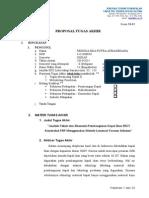 Proposal fiberglass 2015-02-27.docx