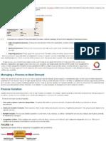 Process Mgt. & Scope of OM