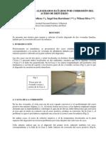 20081108-Corrosion en Aligerado