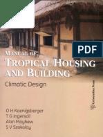 Manualoftropicalhousing Koenigsberger 150824122547 Lva1 App6892