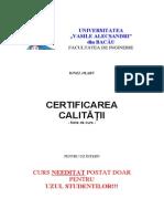 certificarea_calitatii[1]