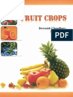 AET 1 FRUIT CROPS (2010).pdf