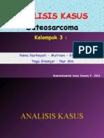 11-osteosarcoma.ppt
