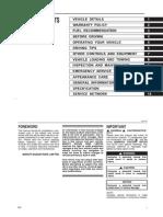 New Alto Manual 17 Sep 2014