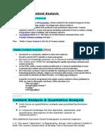 WShP.12.mediacontentanalysis