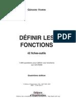 Définir les fonctions.pdf