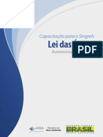 ANA - Lei das Águas.pdf