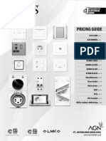 All+Bu03A9SS+Pricing+Guide+(02E-1114),+NEW+Compress