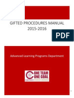 ccsd gifted manual 2015 2016