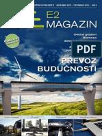 E2 Magazin 26