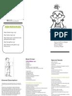 s delprince-mejak module 3 handout