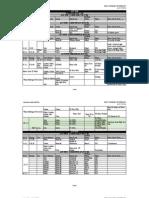 deck running paperwork v6