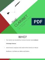 powerpointproj1