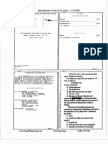 Full Deposition of Krystal Hall - Security Connections Inc. - 400 Assignments of Mortgage a Day