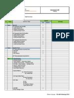 MKPoliwangi - Management File MK