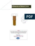 QITT06 - Bolted Joints.pdf