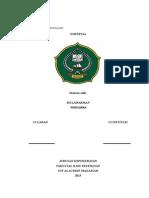 lpdispepsia-130319233643-phpapp01