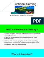 edit-instructional gaming