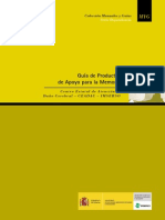 productos_apoyo_memoria.pdf