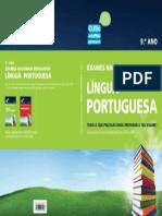 Exames Resolvidos Portugues.1