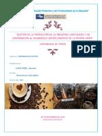 CHANCHAMAYO.pdf