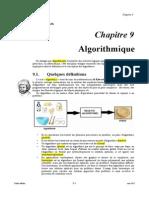 algorithmique.pdf