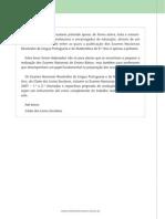 Exames Resolvidos Portugues.4