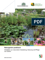 Borschuere_Naturgarten_Praktisch