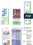 Evaluación del Aprendizaje Tarea en Plataforma.pdf