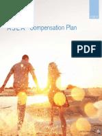 ASEA Plan Compensare