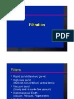 04 Filtration Presentation