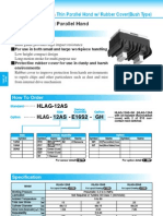 HLAG Catalog En